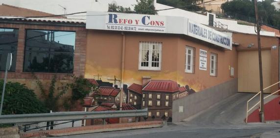refoycons-fachada