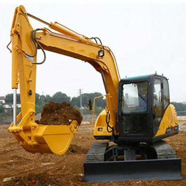 excavadorasenmalaga