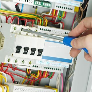 instalacioneslectricas